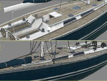 veh-boat-fishingl-02