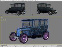 veh-car-mafia-fordtfor00-001