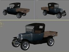 veh-car-mafia-fordtpi00-001