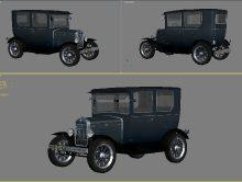 veh-car-mafia-fordttud00-001