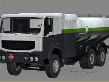 veh-fuel-truck-01