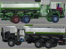 veh-fuel-truck-02