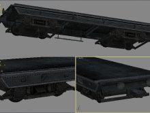 veh-platform-01