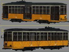 veh-tram-milano-01