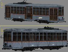veh-tram-milano-04