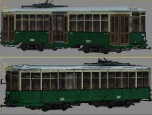 veh-tram-milano-07