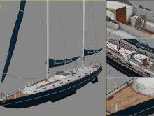 veh-yacht-sail-01